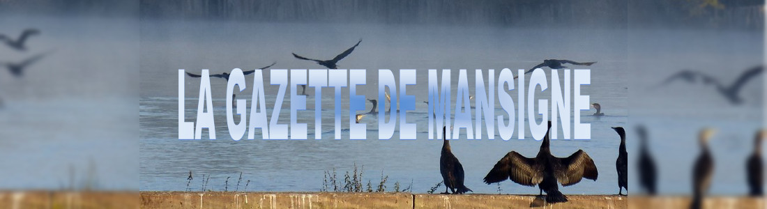 Miniature Gazette Decembre 2017